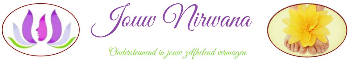 Jouw Nirwana